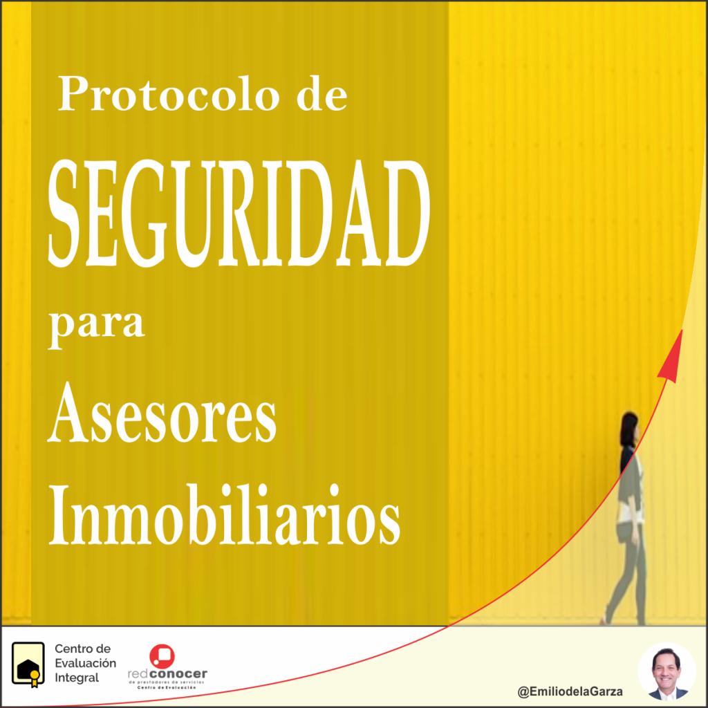 protocoloseguridad
